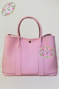 "hermes bags for sale - ALI""S LUXURY"