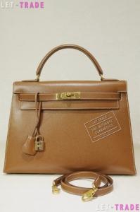 Authentic Designer Bag Reseller ~ let-trade.com ~
