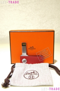 orange birkin price - Authentic Designer Bag Reseller ~ let-trade.com ~
