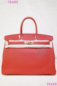 c934ee3bde Authentic Designer Bag Reseller ~ let-trade.com ~